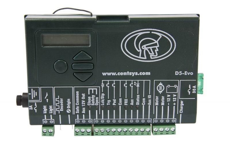 3000 Wiring Diagram On Centurion 3000 Power Converter Wiring Diagram